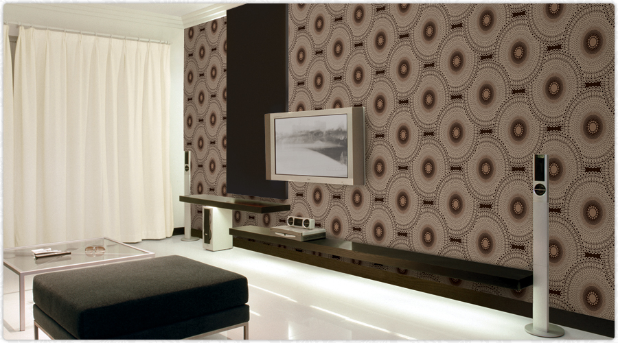 Wallpaper For Home Decorative Wallpaper Wallpaper For Bedroom